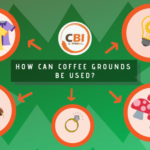 Future grounds: How coffee grounds can be used in the circular economy