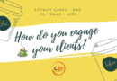 5 Ways coffee shops use to engage their clients