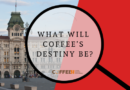 The ways to face the challenges of the market with Trieste Coffee Experts