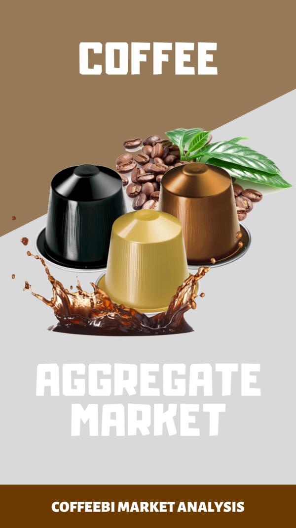 Coffee Market (aggregate)