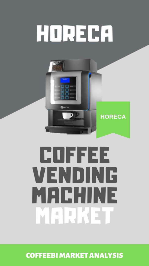 horeca-coffee-vending-machine-market