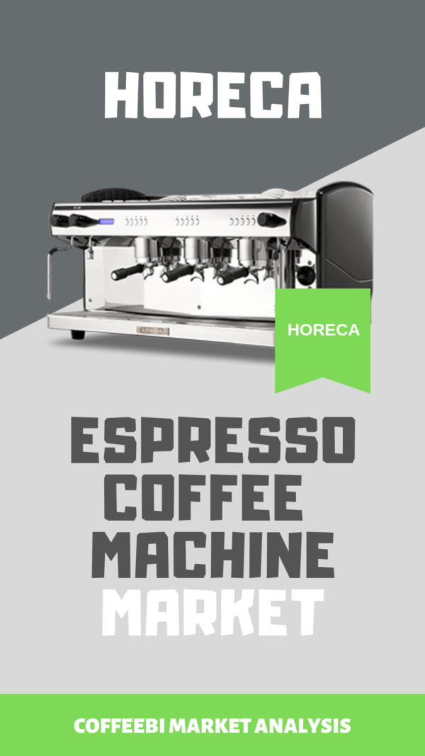 horeca-espresso-coffee-machine-market