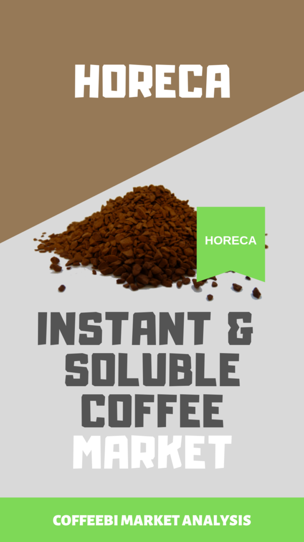 horeca-instant-soluble-coffee-Market