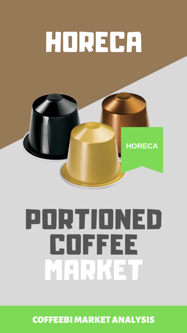 horeca-portioned-coffee-Market