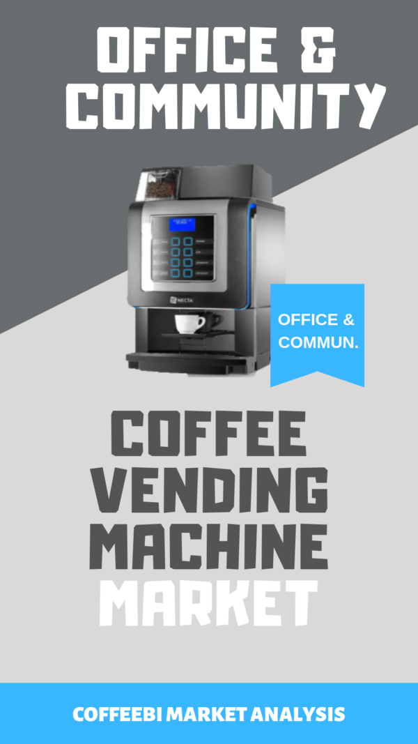 office-community-coffee-vending-machine-market
