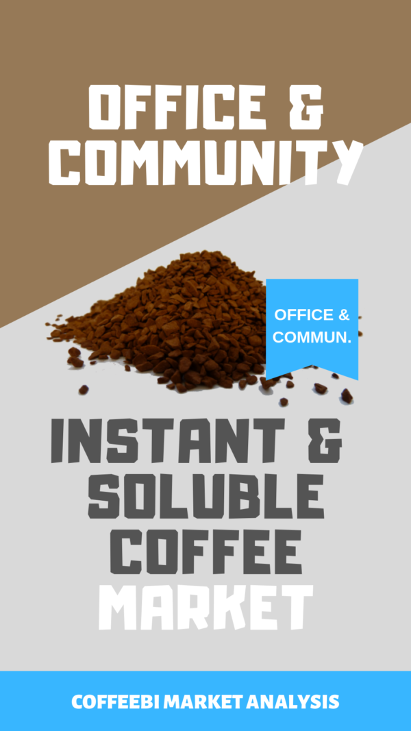office-community-instant-soluble-coffee-Market