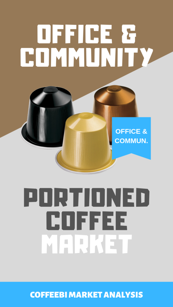 office-community-portioned-coffee-Market