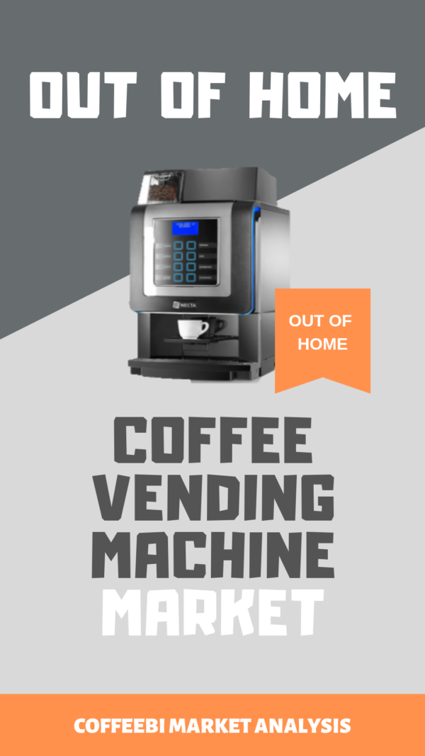 out-of-home-coffee-vending-machine-market