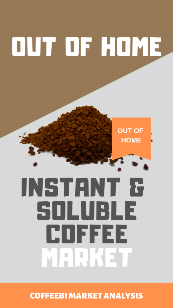 out-of-home-instant-soluble-coffee-Market