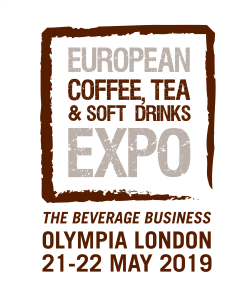 ECE 2019 Coffee Tea Soft Drinks