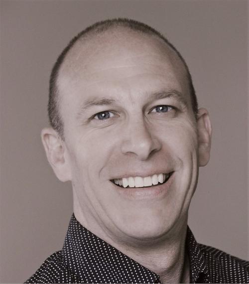 Joel Jelderks