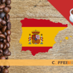 Away from home: 7 variations of coffee in Spain