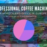 The Professional machine market in the main European countries 2019 (Part 2)