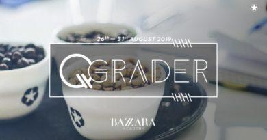 Q-Grader