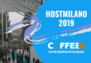 Hostmilano: More than 500 events to celebrate the global Ho.Re.Ca boom