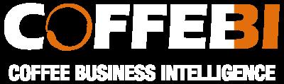 02-Logo-Coffeebi