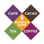 Coffee and Tea Expo 2020