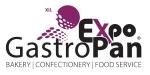 GastroPan Expo