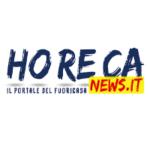 1 - horeca news