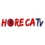 1 - horeca tv