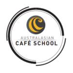 2- australian café school