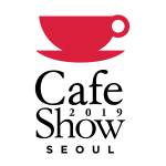 Cafe show seul