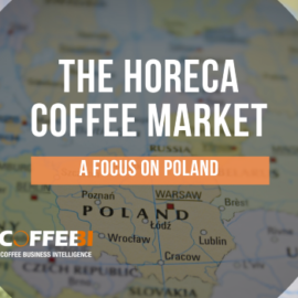 Coffee Market in Poland