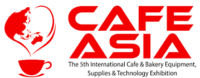 [POSTPONED] Café Asia 2020 @ Marina Bay Sands Singapore Expo & Convention Centre, Halls B & C | Singapore | Singapore