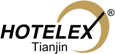 HOTELEX Tainjin 2020 @ China National Convention Center | Beijing Shi | China