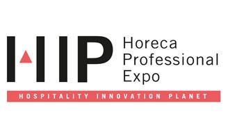 HIP- Hospitality Innovation Planet 2020 @ IFEMA – Feria de Madrid – Acceso Sur | Madrid | Comunidad de Madrid | Spain