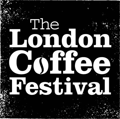 London Coffee Festival 2020 @ The Truman Brewery | England | United Kingdom