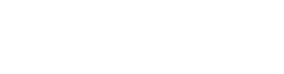 SPS Industrial Automation Fair 2020 (SIAF) @ Hall 2.1/3.1/4.1/5.1/8.1, Area A, China Import and Export Fair Complex | Guangzhou Shi | Guangdong Sheng | China