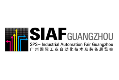 [POSTPONED] SPS Industrial Automation Fair 2020 (SIAF) @ Hall 2.1/3.1/4.1/5.1/8.1, Area A, China Import and Export Fair Complex | Guangzhou Shi | Guangdong Sheng | China