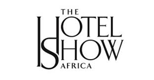 Hotel & Hospitality Show 2020 @ GALLAGHER CONVENTION CENTRE | Midrand | Gauteng | South Africa