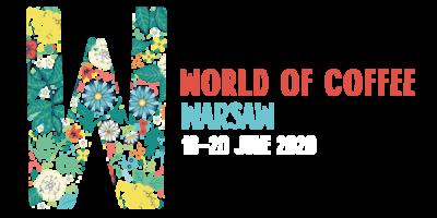 World of Coffee 2020 @ Warsaw Expo centre | Nadarzyn | mazowieckie | Poland