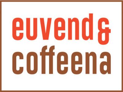 Euvend & Coffeena 2020 @ Koelnmesse | Köln | Nordrhein-Westfalen | Germany