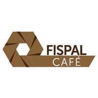 Fispal Cafe 2020 @ Expo Center Norte | São Paulo | Brazil