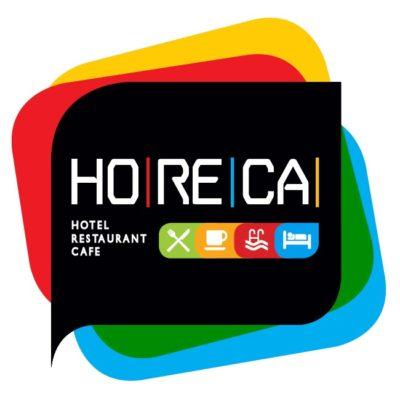 HORECA 2020 @ METROPOLITAN EXPO   Spata   Greece