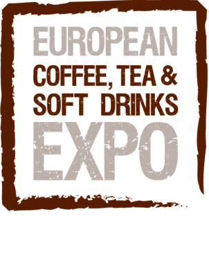 European Coffee, Tea and Soft Drinks Expo 2020 @ Olympia London | England | United Kingdom