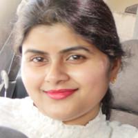 Shruti Arun
