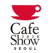 Cafè Show Seoul @ Coex (Hall A~D), Seoul | Seoul | South Korea