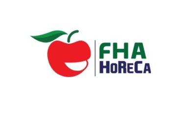FHA HoReCa Asia 2020 @ Singapore Expo   Singapore   Singapore