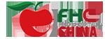 FHC - Shanghai Global Food Trade Show 2020