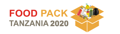 Food Pack East Africa 2020 @ Diamond Jubilee Hall | Dar es Salaam | Dar es Salam | Tanzania