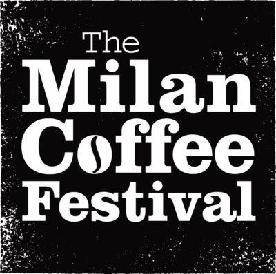 The Milan Coffee Festival @ Superstudio Più | Milano | Lombardia | Italy