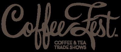 COFFEE FEST PNW @ Greater Tacoma Convention Center | Tacoma | Washington | United States