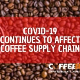 covid-19-continues-to-affect-coffee-supply-chain