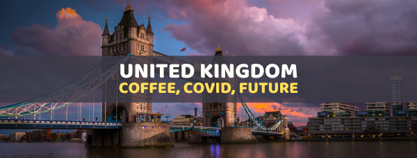 The-United-Kingdom_-coffee-coronavirus-and-the-uncertain-future