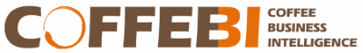 logo_CoffeeBI Coffee Business Intelligence