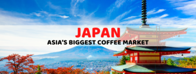 Japan_ Asia's biggest coffee market